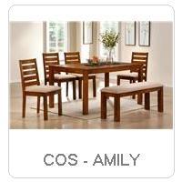 COS - AMILY